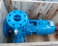 API Petrochemical Process Pump